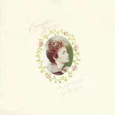 The Ballad of Sally Rose, Музыкальный Портал α