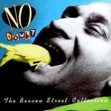 Обложка альбома The Beacon Street Collection, Музыкальный Портал α