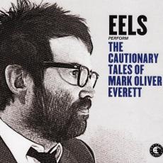 The Cautionary Tales of Mark Oliver Everett, Музыкальный Портал α