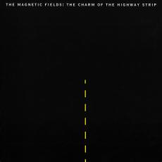 Обложка альбома The Charm of the Highway Strip, Музыкальный Портал α