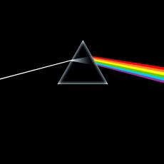 Обложка альбома The Dark Side of the Moon, Музыкальный Портал α