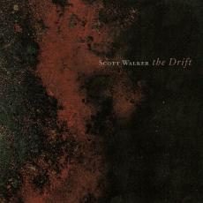Обложка альбома The Drift, Музыкальный Портал α