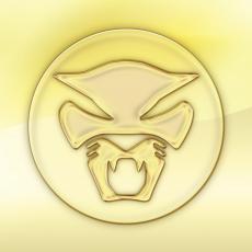The Golden Age of Apocalypse, Музыкальный Портал α