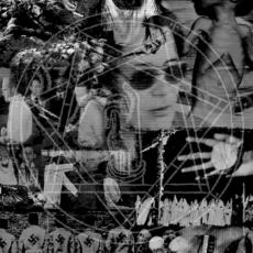 Обложка альбома The Imperial Hotel, Музыкальный Портал α