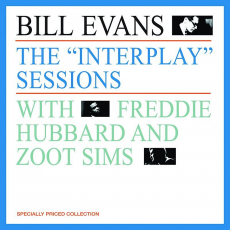 The Interplay Sessions, Музыкальный Портал α