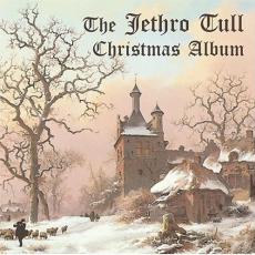 The Jethro Tull Christmas Album, Музыкальный Портал α