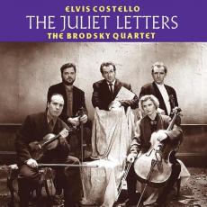 The Juliet Letters, Музыкальный Портал α