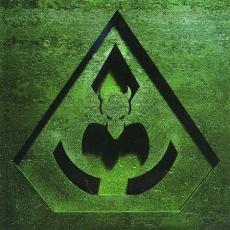 Обложка альбома The Killing Kind, Музыкальный Портал α