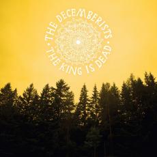 Обложка альбома The King Is Dead, Музыкальный Портал α
