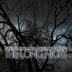 Обложка альбома The Long Night, Музыкальный Портал α