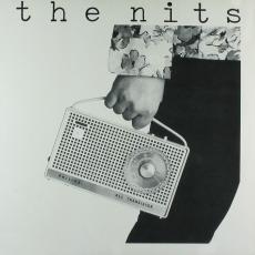 The Nits, Музыкальный Портал α