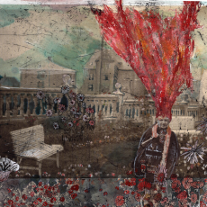 The Orchard, Музыкальный Портал α