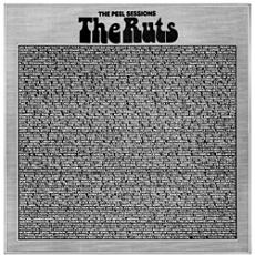 The Peel Sessions, Музыкальный Портал α