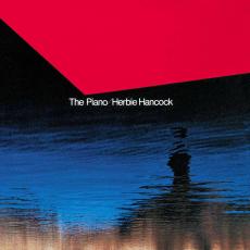 Обложка альбома The Piano, Музыкальный Портал α