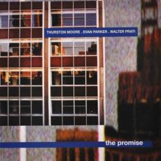 The Promise, Музыкальный Портал α