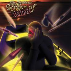Обложка альбома The River of Crime!, Музыкальный Портал α