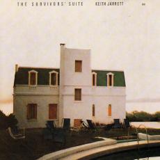 The Survivors' Suite, Музыкальный Портал α