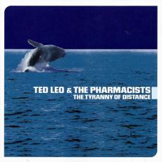 The Tyranny of Distance, Музыкальный Портал α