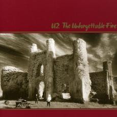 The Unforgettable Fire, Музыкальный Портал α