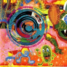 The Uplift Mofo Party Plan, Музыкальный Портал α