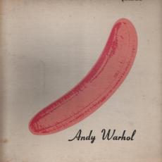 Обложка альбома The Velvet Underground & Nico, Музыкальный Портал α