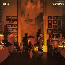 The Visitors, Музыкальный Портал α