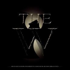 The W, Музыкальный Портал α