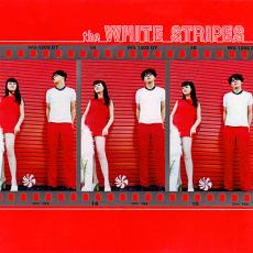 The White Stripes, Музыкальный Портал α