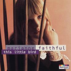 Обложка альбома This Little Bird, Музыкальный Портал α