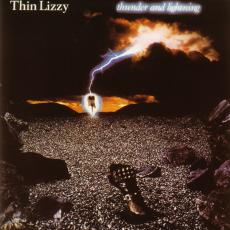 Thunder and Lightning, Музыкальный Портал α