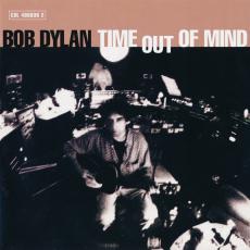 Time Out of Mind, Музыкальный Портал α