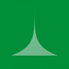 Обложка альбома Timehunter, Музыкальный Портал α