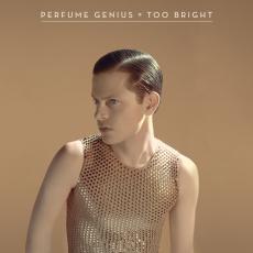 Too Bright, Музыкальный Портал α