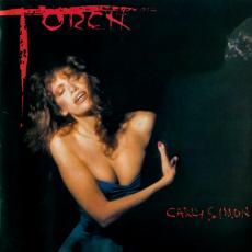 Обложка альбома Torch, Музыкальный Портал α