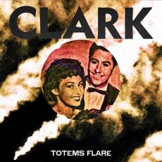 Обложка альбома Totems Flare, Музыкальный Портал α
