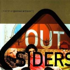 Обложка альбома Treffers 1983-1995, Музыкальный Портал α