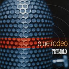 Обложка альбома Tremolo, Музыкальный Портал α