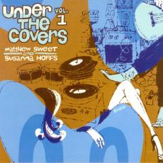 Under the Covers, Volume 1, Музыкальный Портал α