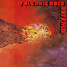 Volcanic Rock, Музыкальный Портал α