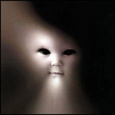 Обложка альбома Von, Музыкальный Портал α