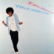 Walk Under Ladders, Музыкальный Портал α