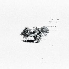 Обложка альбома War, Музыкальный Портал α