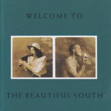Обложка альбома Welcome to the Beautiful South, Музыкальный Портал α