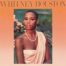 Whitney Houston, Музыкальный Портал α