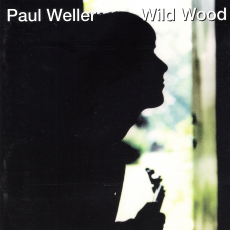 Wild Wood, Музыкальный Портал α