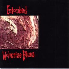 Wolverine Blues, Музыкальный Портал α