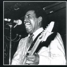 Обложка альбома Working Man's Blues, Музыкальный Портал α