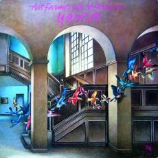 Обложка альбома Yama, Музыкальный Портал α