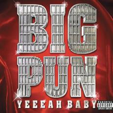 Yeeeah Baby, Музыкальный Портал α