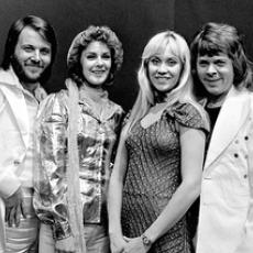 ABBA, Музыкальный Портал α